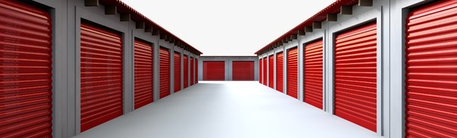 commerical-guardian-doors