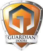 Guardian Doors Perth