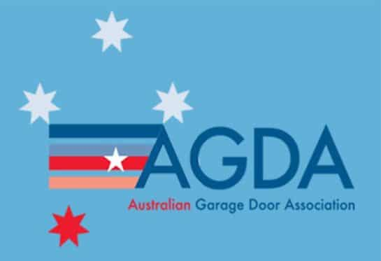 About Guardian Doors Perth Commercial Domestic Doors