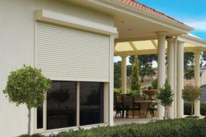 residential-shutter