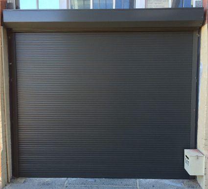 Commercial Roller Shutter Ibms 03 2 Guardian Doors