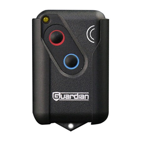 Guardian Standard Remote