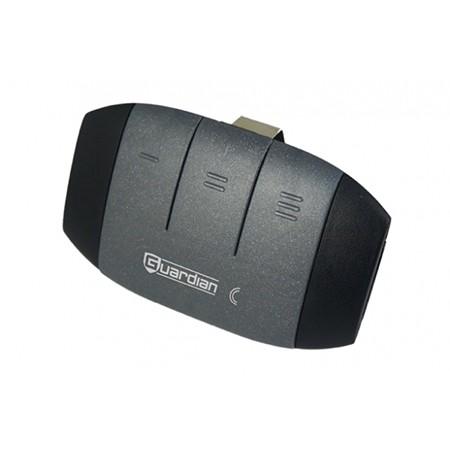 PREMIUM 3-BUTTON ClearCom® REMOTE CONTROL